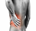 Lower back , stenosis and sciatica relief in Litchfield Park